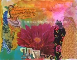Peru visits collage copyright MR
