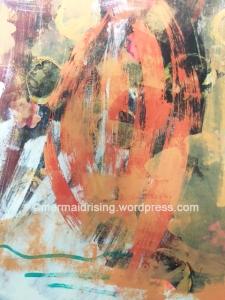 detail 1 Healing copyright MR