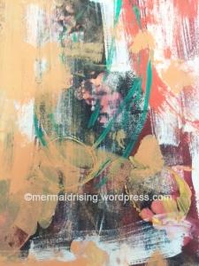 Detail 2 Healing copyright MR