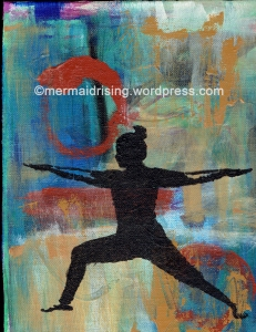 Yoga1 copyright MR